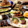 鶏飛人 - 料理写真: