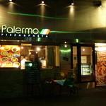 パレルモ -