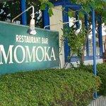 モモカ -