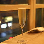 73902360 - Champagne Michel Genet Grand Cru-Blanc de Blancs Extra Brut