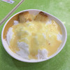 冰讃 - 料理写真: