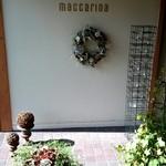 73907376 - マッカリーナ