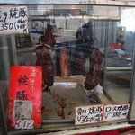 東野食品 -