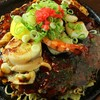 HIROKI - 料理写真: