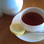 73921766 - 紅茶