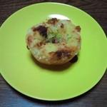 ペルタ・レクラン - 北のじゃがバター (160円税別)