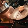 湘南串揚げ 嵐山 - 料理写真: