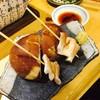 Sakanayaoya - 料理写真: