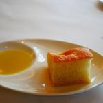高田馬場 イタリア料理 フラットリア -