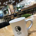 ストーリーカフェ -