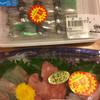築地 中島水産 - 料理写真: