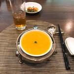 ANAクラウンプラザホテル広島 中国料理 桃李 -