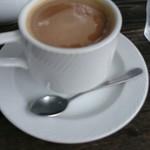 73938762 - コーヒー