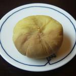 三芳家 - 2色芋巾着