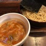 MASA蔵 - 料理写真: