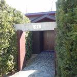 昔日 オールドデイズ - 那須高原の隠れ家です。