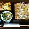 蕎麦ふく - 料理写真: