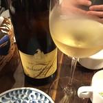 73946621 - 店長セレクト、ドイツワイン