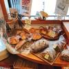 むぎの蔵 - 料理写真: