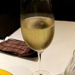 73952693 - スパークリングワイン