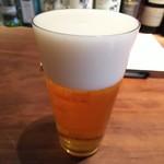 73954911 - エビス生ビール