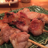 地鶏と酒肴 音音 - 料理写真: