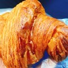 吉川製パン所 - 料理写真:
