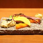 baron - ☆兵庫県産 生野菜