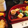 京の料理 辰樹  - 料理写真: