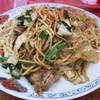 中華料理ハナ