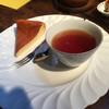農家を味わう店 ポラーノ広場 - 料理写真:ケーキセット