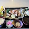 熊の島 - 料理写真:からあげ定食 1000円
