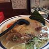 ラーメン 麺丸 - 料理写真: