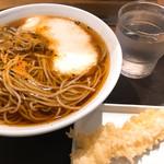 いわもとQ 高田馬場店 -