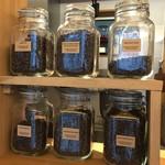 モデラートロースティングコーヒー - コーヒー豆