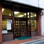 小松パン店 -