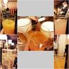 福久樓 - ドリンク写真:サッポロナポリン/オレンジジュース/ジンジャーエール/白桃しぼり/北海道夕張メロン