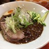 はまんど横須賀 - 料理写真:ジャージャー麺