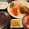 とんかつなか川 - 料理写真: