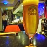 風来坊 - アルコール5%くらいのクラフトビール