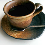 きたの - コーヒー