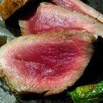 7400095 - 美しいお肉にうっとり^^