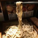 74000713 - 蕎麦