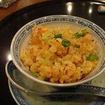中国料理 杤 - XO醤炒飯