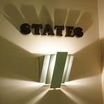 BAR STATES -