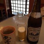 丸清寿司 -