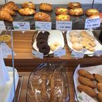 ケーキとパンの店 ムラカミ - 料理写真: