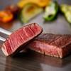 鉄板料理 花六 - 料理写真:国産黒毛和牛を堪能