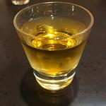74038001 - オットセイのお酒