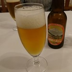 ウィステリア - 箱根富士屋ビール